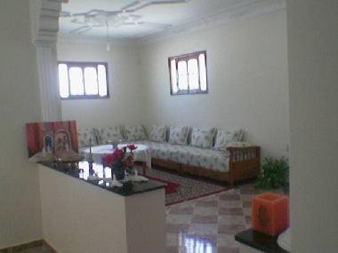 for Avito salon marocain casablanca