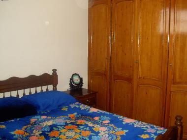 Appartement de vacances essaouira essaouira bel for Photo chambre a coucher marocaine