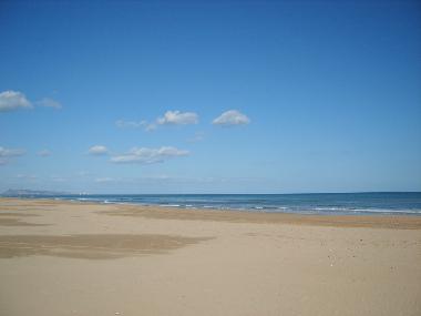 Appartement de vacances playa gandia apartamento appartement de vacances espagne appartement de - Playa gandia apartamentos ...