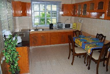 Photos chambre avec petit d jeuner pattaya tha lande pattaya luxury villa with pool 800 meters - Appartement de vacances pattaya major ...