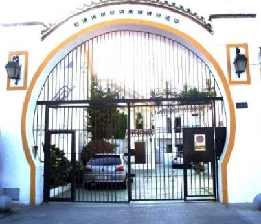 vacantes andalucia: