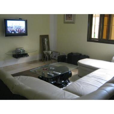 appartement de vacances djidjol avnou djidjol ml02 louer maison meuble djidjol avnou. Black Bedroom Furniture Sets. Home Design Ideas