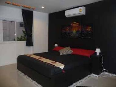 Villa Koh Samui Villa Moderne 9 Villa Thaïlande Villa Surat Thani