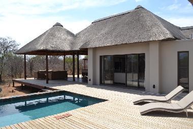 maison de vacances hoedspruit mavalo lodge maison de vacances afrique du sud maison de vacances. Black Bedroom Furniture Sets. Home Design Ideas