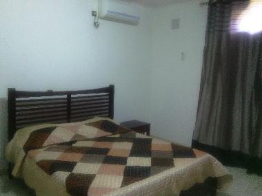 louer sa maison vacances allianz with louer sa maison vacances cool location chateau manoir. Black Bedroom Furniture Sets. Home Design Ideas