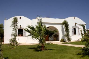 Photos villa tezdaine tunisie la maison des r ves djerba for Recherche appartement ou maison a louer