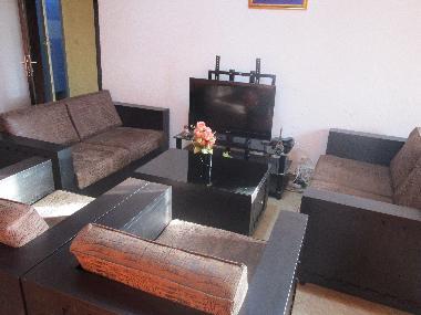 photos appartement de vacances abidjan c te d 39 ivoire bellaresideo location meublee haut standing. Black Bedroom Furniture Sets. Home Design Ideas